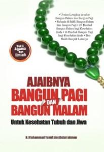 Ajaibnya-Bangun-Malam-Bangun-Pagi-cover-web