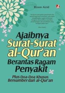 Ajaibnya-Surat-al-quran-Berantas-Penyakit-web