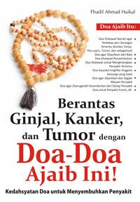 berantas-kanerk-tumor-ginjal-dengan-doa-amalan-ajaib-acc-copy