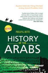 History Arab