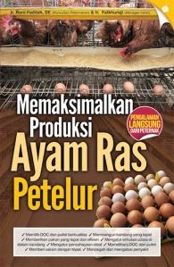 memaksimalkan-produksi-ayam-ras-petelur1