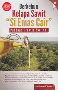 prospek-emas-kelapa-sawit-2