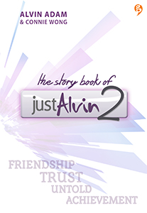 The-Story-Book-of-Just-Alvin-2