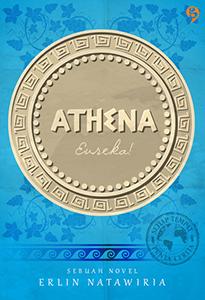 athena_cover