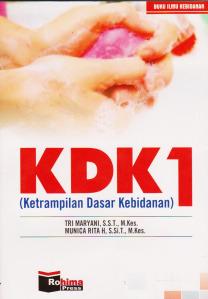 kdk-1