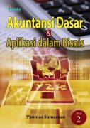 Akuntansi Dasar & Aplikasi dalam Bisnis (Jilid 2)m