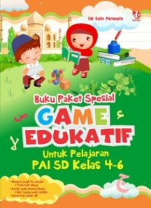 Buku-Paket-Spesial-Game-Edukatif-PAI-SD-4-6-web