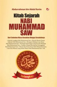 Kitab-Sejarah-nabi-Muhammad-web