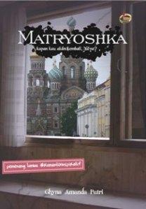 Matryoshka-OK-deteens-web