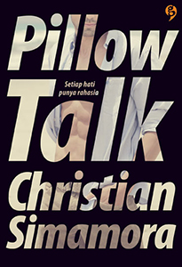 pillow-talk_repackaged_cover