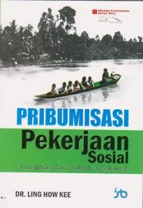 pribumisasi