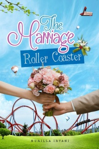 roler coaster